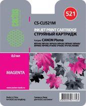 Cactus CS-CLI521M