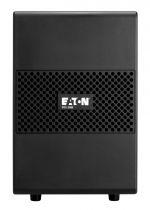 Eaton 9SXEBM36T