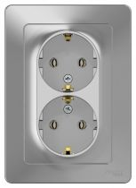 Schneider Electric BLNRS001023