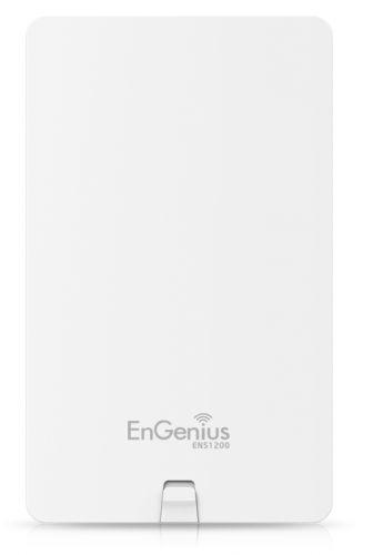 EnGenius Точка доступа внешняя EnGenius ENS1200
