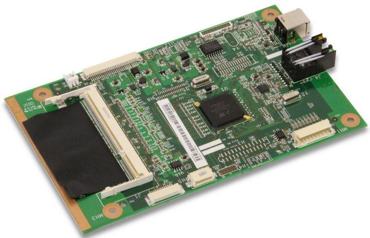 HP Q7805-60002/Q7805-69003