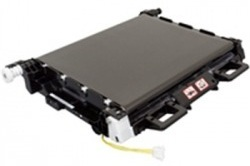Запчасть Xerox 848K52580 Узел переноса XEROX Phaser 6500