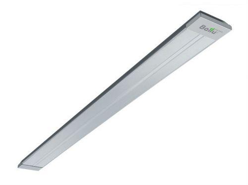 Обогреватель Ballu BIH-APL-0.8 инфракрасный, крепление на потолок в комплекте