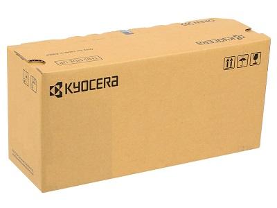 Запчасть Kyocera 302K094620 Крепление задвижки в сборе ECOSYS FS-C8520MFP,FS-C8525MFP