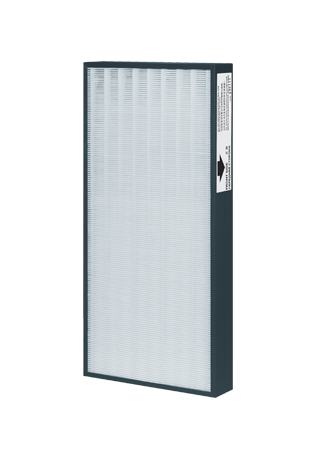 фильтр panasonic f zxkp55z комбинированный hepa для f vk655 Фильтр Panasonic F-ZXCP50X комбинированный для F-VXD50