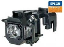 Epson V13H010L36