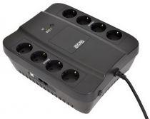 Powercom SPD-850U