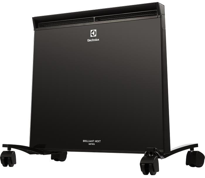 Electrolux ECH/BNE-1500