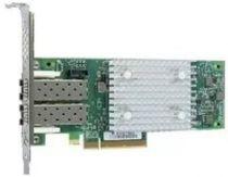 Dell 403-BBMQ