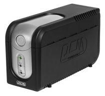 Powercom IMP-625AP (507304) (УЦЕНЕННЫЙ)