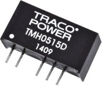 TRACO POWER TMH 0515D