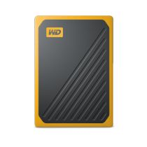 Western Digital WDBMCG0010BYT-WESN