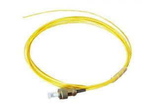 Vimcom PT-SM-LSZH-0.9-FC/UPC-1.5