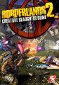 2K Games Borderlands 2: Creature Slaughter Dome