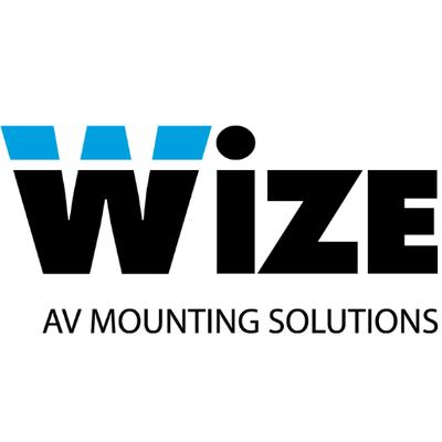 Набор Wize Washer500 115574 пластиковых шайб Wize Pro для рэковых стоек (500 шт/уп)