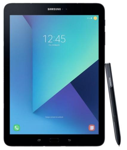 Samsung Galaxy Tab S3 SM-T825N LTE