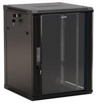 Hyperline TWB-1245-GP-RAL9004