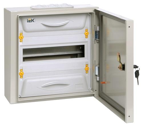 IEK MKM11-N-12-54-Z-U