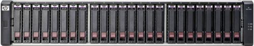 HPE - Дисковый массив HPE K2R84A