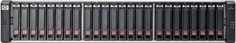 HPE K2R84A