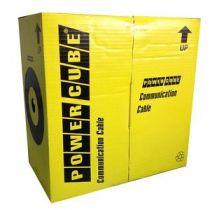 Power Cube PC-UPC-5002E-SO