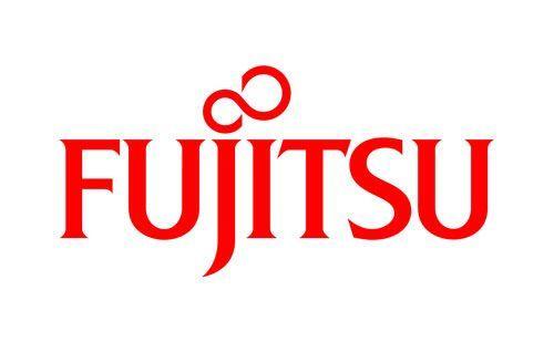 Ключ активации Fujitsu S26361-F1790-L244 iRMC S4/S5 advanced pack (TX140 S2 / TX300 S7 / RX200 S8 / RX300 S7 / RX350 S8 / RX100 S8 / RX1330 M1,M2 / RX