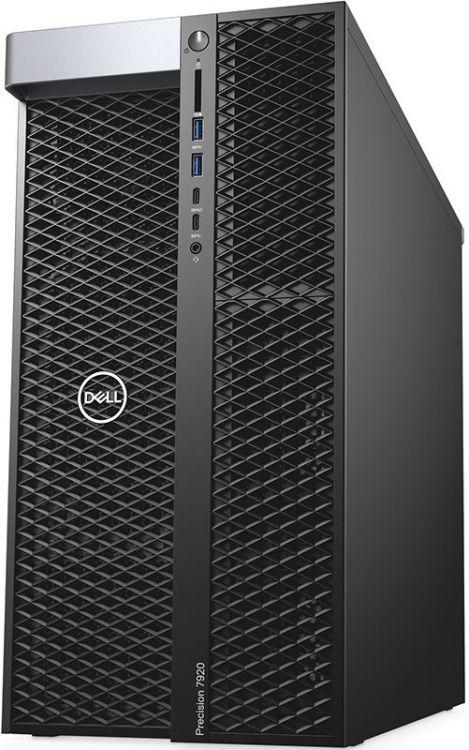 Dell Precision T7920 MT