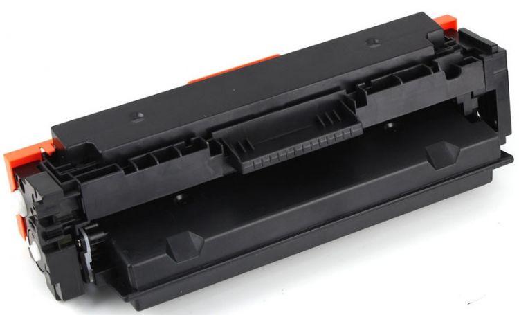 HP 410X