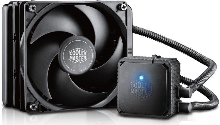 Cooler Master RL-S12V-24PK-R2