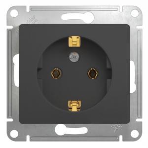 Schneider Electric GSL000745