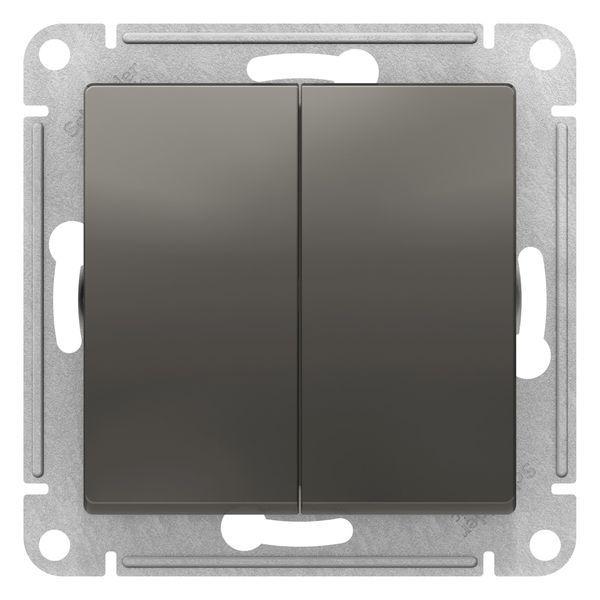 Schneider Electric ATN000965