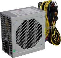 Qdion QD-650PNR 80+