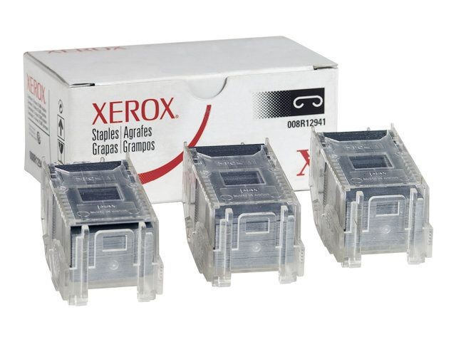 Xerox 008R12898