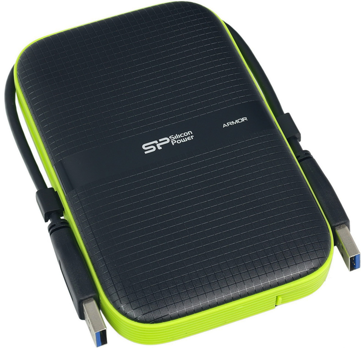 Silicon Power SP010TBPHDA60S3K