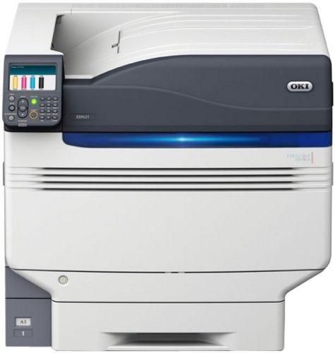 Принтер цветной светодиодный OKI PRO9431dn-Multi 45530407