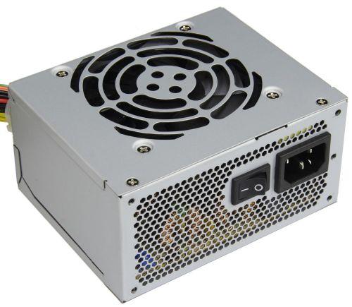 Блок питания SFX FSP FSP300-60GHS 300W SFX (125x100x64)