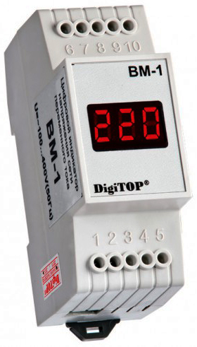 DigiTOP Вм-1