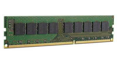 HP 4GB DDR3-1866 ECC Reg RAM