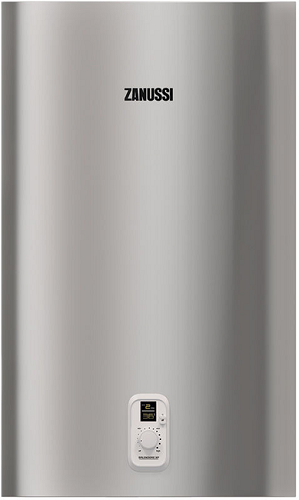 Zanussi ZWH/S 50 Splendore XP 2.0 Silver