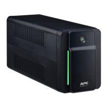 APC BX950MI-GR