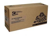 GalaPrint Q2613X/Q2624X/C7115X/EP-25