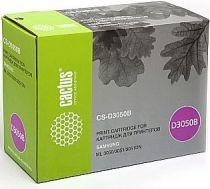 Cactus CS-D3050B