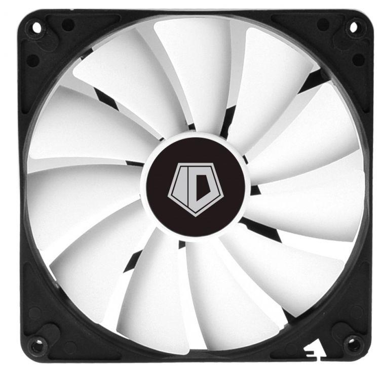 ID-Cooling WF-14025