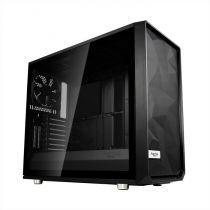 Fractal Design Meshify 2 Black TG Dark Tint