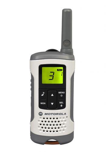 Motorola TLKRT50