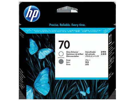 HP C9410A