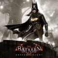 Warner Brothers Batman: Arkham Knight - A Matter of Family