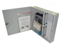 Vimcom НКРУ-A32-SC