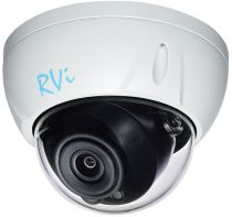 RVi RVi-1NCDX4064 (3.6)