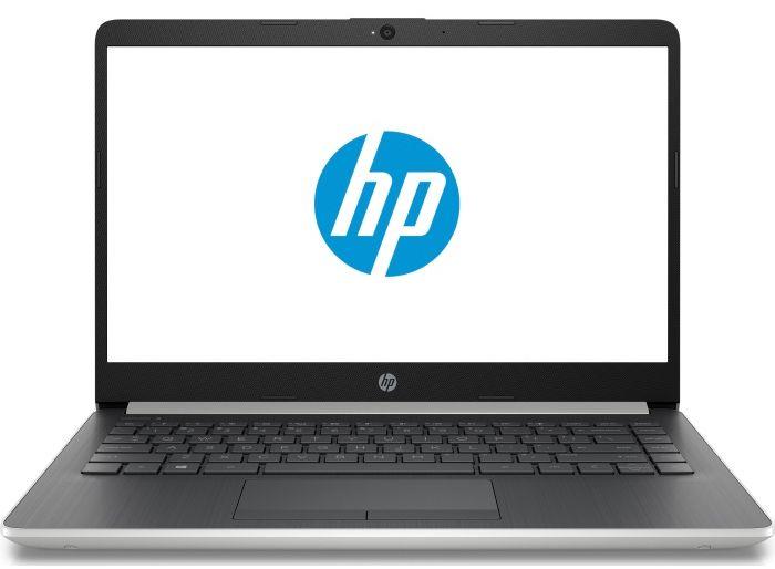 HP 14-cf0004ur